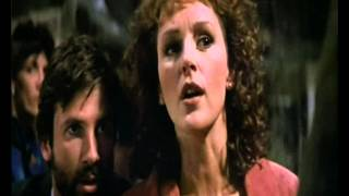 Фильм Крепкий орешек (русский трейлер 1988).wmv