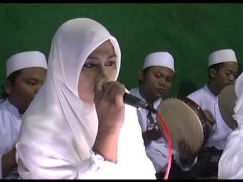 YA Asyiqol Mustofah LIVE SHOW MUHASABATUL QOLBI in SUMOBITO 1