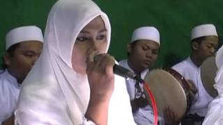 Video YA Asyiqol Mustofah LIVE SHOW MUHASABATUL QOLBI in SUMOBITO 1 download MP3, 3GP, MP4, WEBM, AVI, FLV Mei 2018