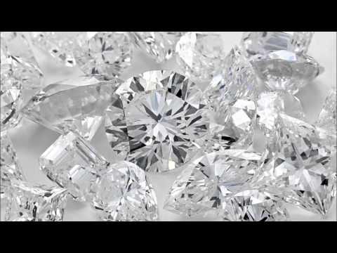 Drake & Future - Digital Dash Instrumental FREE DOWNLOAD (Prod. Carrigan Beats)