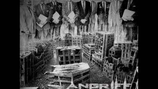 ANGRIFF -  Art Of Aggression