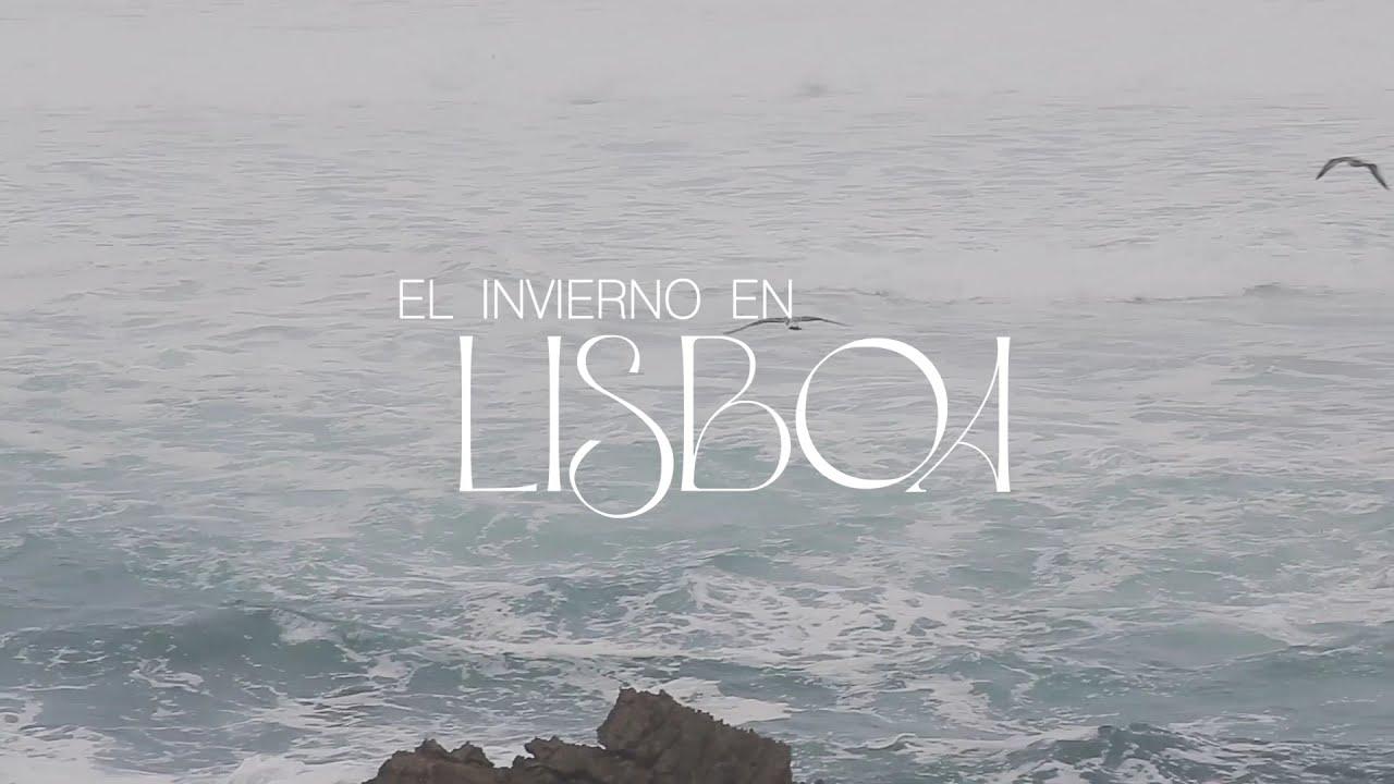EL INVIERNO EN LISBOA COLLECTION