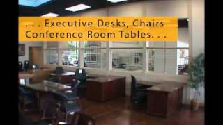 Lonestarliquid.com, Longview, Texas Office Furniture Outlet-stacking Or Visitor Office Chairs