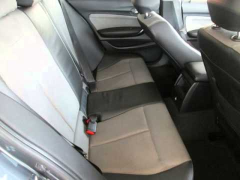 2012 BMW 1 SERIES 118i URBAN LINE 5DR (F20) Auto For Sale On Auto ...