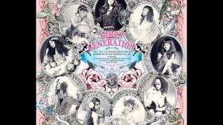 Girls' Generation 소녀시대 -  Oscar (Audio)