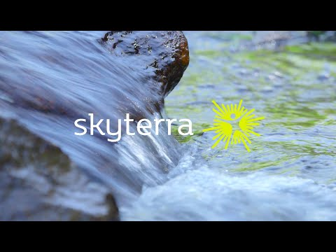 Skyterra Wellness Retreat Weight Loss Spa In North Carolina Youtube