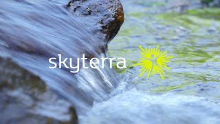 Skyterra Wellness Retreat & Weight Loss Spa in North Carolina