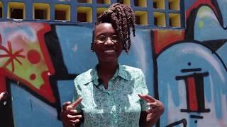 DJ Belle no Papo Reto Ep. 2 | RAP071