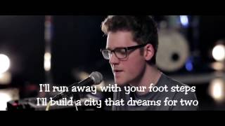 "Gambar cover ""Find You"" - Zedd [Alex Goot & Against The Current Lyrics Cover Video]"