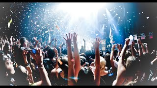 Ночной клуб город Находка Новости сегодня День Рождения Европа + в Находке Владивостоке(, 2015-06-17T08:38:17.000Z)