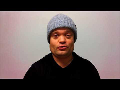 WTF is Live Art - interview#14 Jeremy Smith