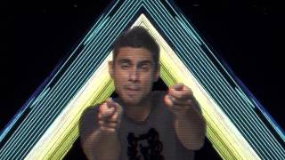 Delhi 2 Dublin - Turn Up the Stereo (The Funk Hunters Remix) [OFFICIAL VIDEO] HD