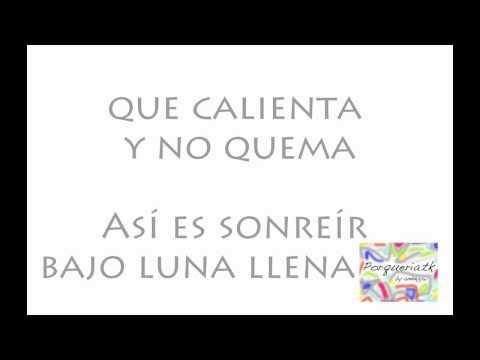 Para siempre - Shako y Pipe Calderon Lyrics