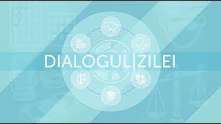 Dialogul zilei: Protecția drepturilor și libertăților copiilor