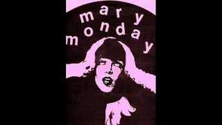 Mary Monday and The Bitches   Leave Us Alone (Revised) 1977