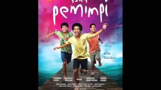 Video Sang Pemimpi Ost - Zakiah Nurmala download MP3, 3GP, MP4, WEBM, AVI, FLV Oktober 2017