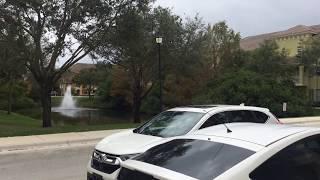 Дом  $254.000 / таунхаус /My Florida/ Miami