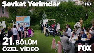 Video Şevkat, Seval ve Bora'yı oyuna getirdi...Şevkat Yerimdar 21. Bölüm download MP3, 3GP, MP4, WEBM, AVI, FLV September 2018