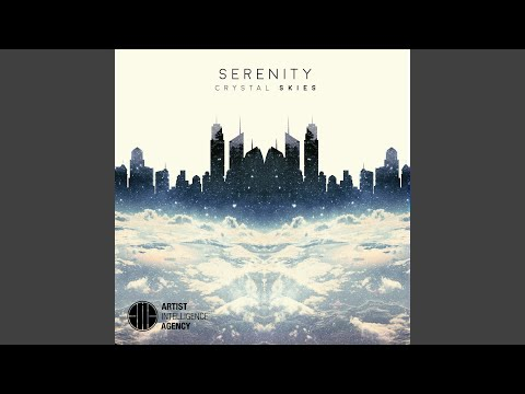 Serenity (feat. Abigail)