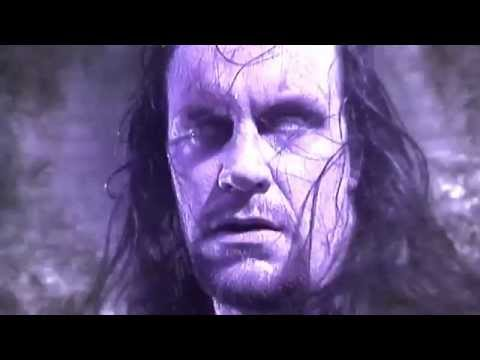 25 Jahre Undertaker Bei Der Survivor Series Am 22. November