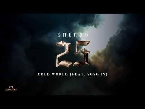 G Herbo – Cold World