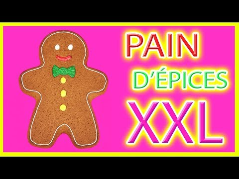 recette-biscuit-pain-d'epices-xxl---carl-is-cooking
