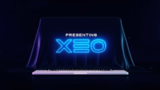 XEO for Education