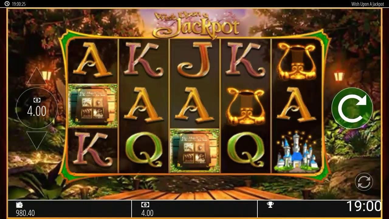 Какое казино дает 50 фриспинов и 1000 гривен новым игрокам?