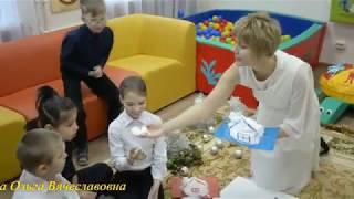 Предметная неделя педагогов, работающих с детьми с ОВЗ ,проект ПЕНОЛЕНД представляетРаменская школа