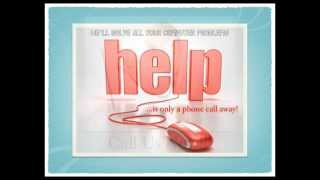 PC Setup|(215)302-9545|Langhorne Pennsylvania 19047|Emergency PC Repair|PC Running Slow|PC Help|