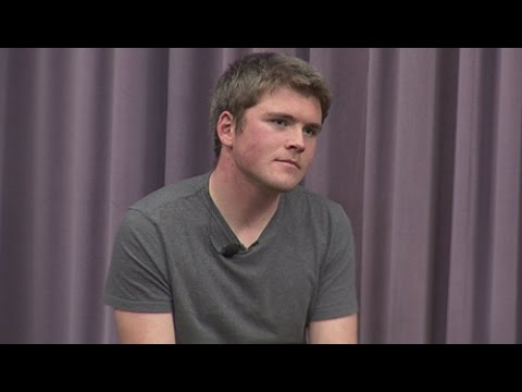 John Collison: Putting Startup Success in Perspective [Entire Talk]
