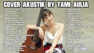 Lagu Akustik Terbaru Cover Tami Aulia