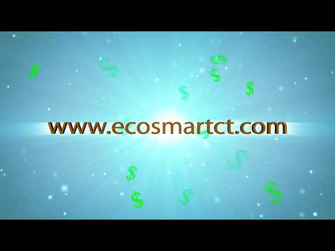 EcoSmart Home Services   Solar Audit