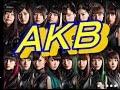 AKB48 41枚目シングル118万枚超でオリコン1位 これ1日でだ!www