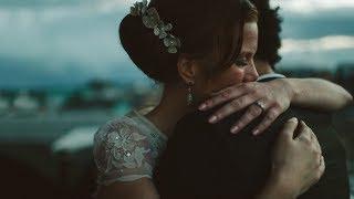 Смотреть клип Андрей Романов - Душа Поет
