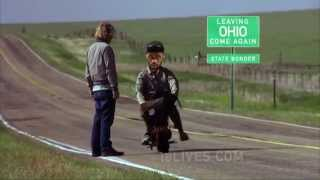 LeBron Gives Harry a Ride to Cleveland (Dumb & Dumber Original Parody) HD