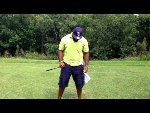 Dallas Cowboys Golf Classic