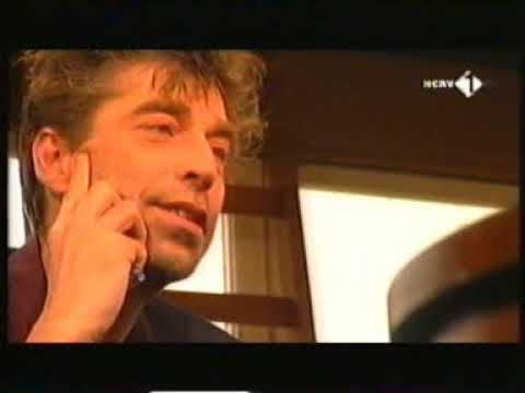 Maarten van Roozendaal  3 maart 2002