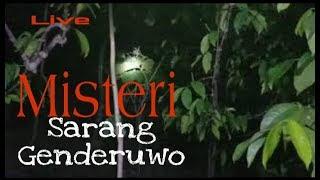 Download lagu Live Malam ini Misteri Sarang Genderuwo_Gunung Pranji