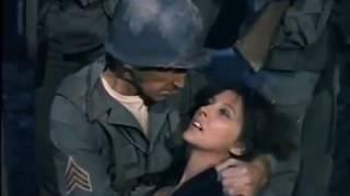 Phim chiến tranh: *#COMANDOS#* (HD - Phụ đề)