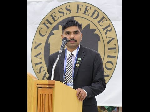 How to get a FIDE rating in chess