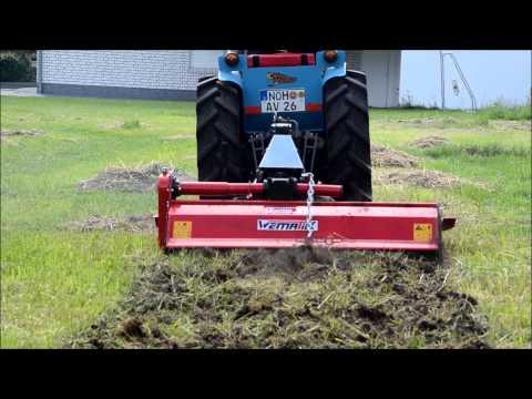 produktvideo-bodenfräse-burnie-135---www.wematik.de