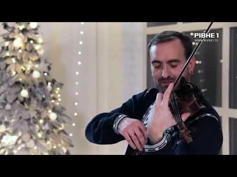 TVRivne1 / Рівне 1: Відео 10