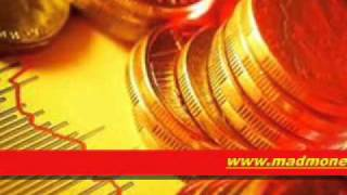 Penny Stock Investing Daily Updated News