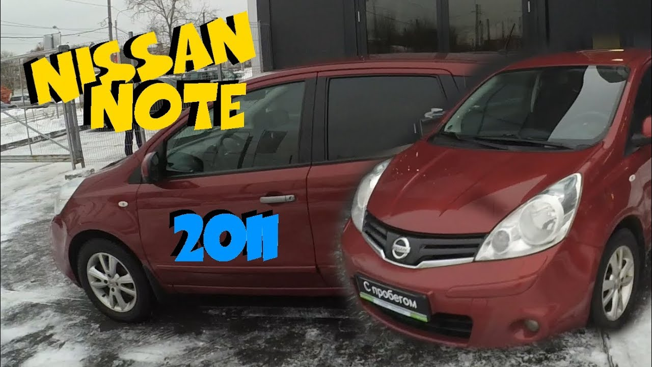 Выбираем б\у авто Mazda 6 GJ 2.5 (бюджет 1.100-1.200тр) - YouTube