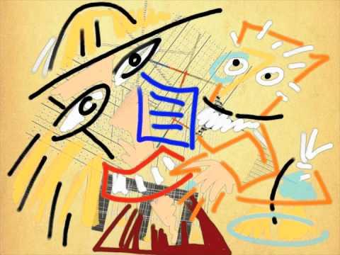 Modern Art Group