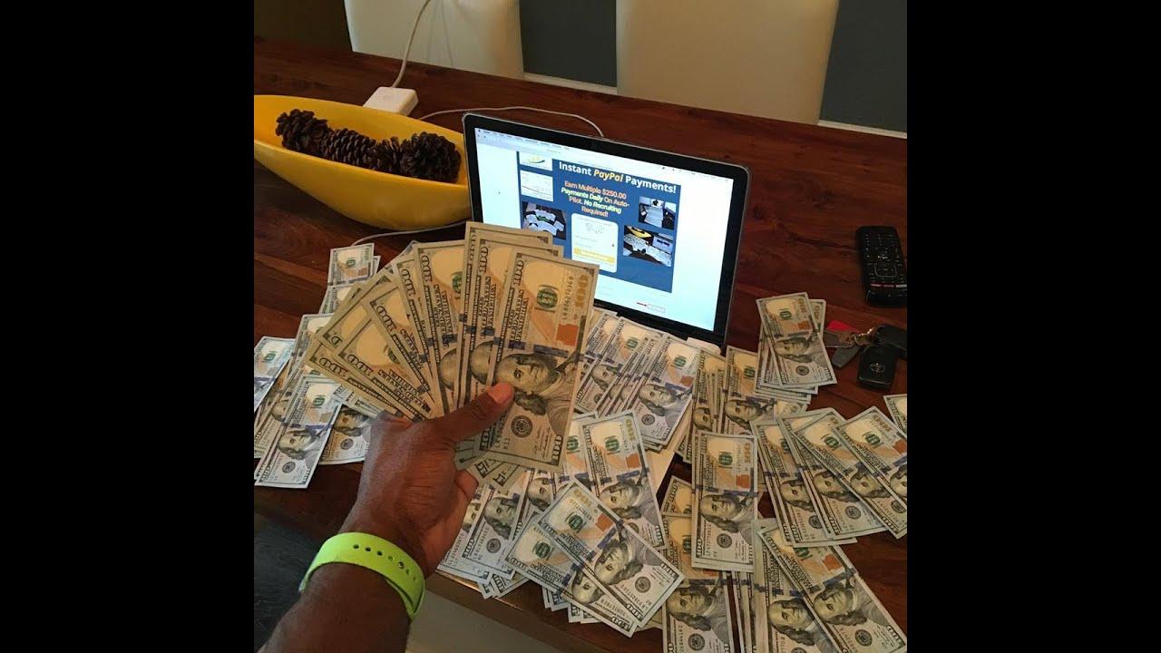 Cash advance co photo 5