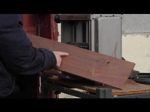 How DoRestore Old Wood  Furniture Restoration  General Care
