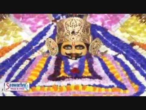 Meri Is Zamane Mein || Hit Krishan Bhajan || Album Name: Arpit