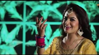 New Gujarati full Screen Status  Pan Prem To Adhuro Rahyo Status  Vinay Nayak New Song